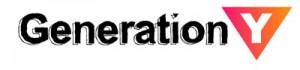Generation_Y_logo