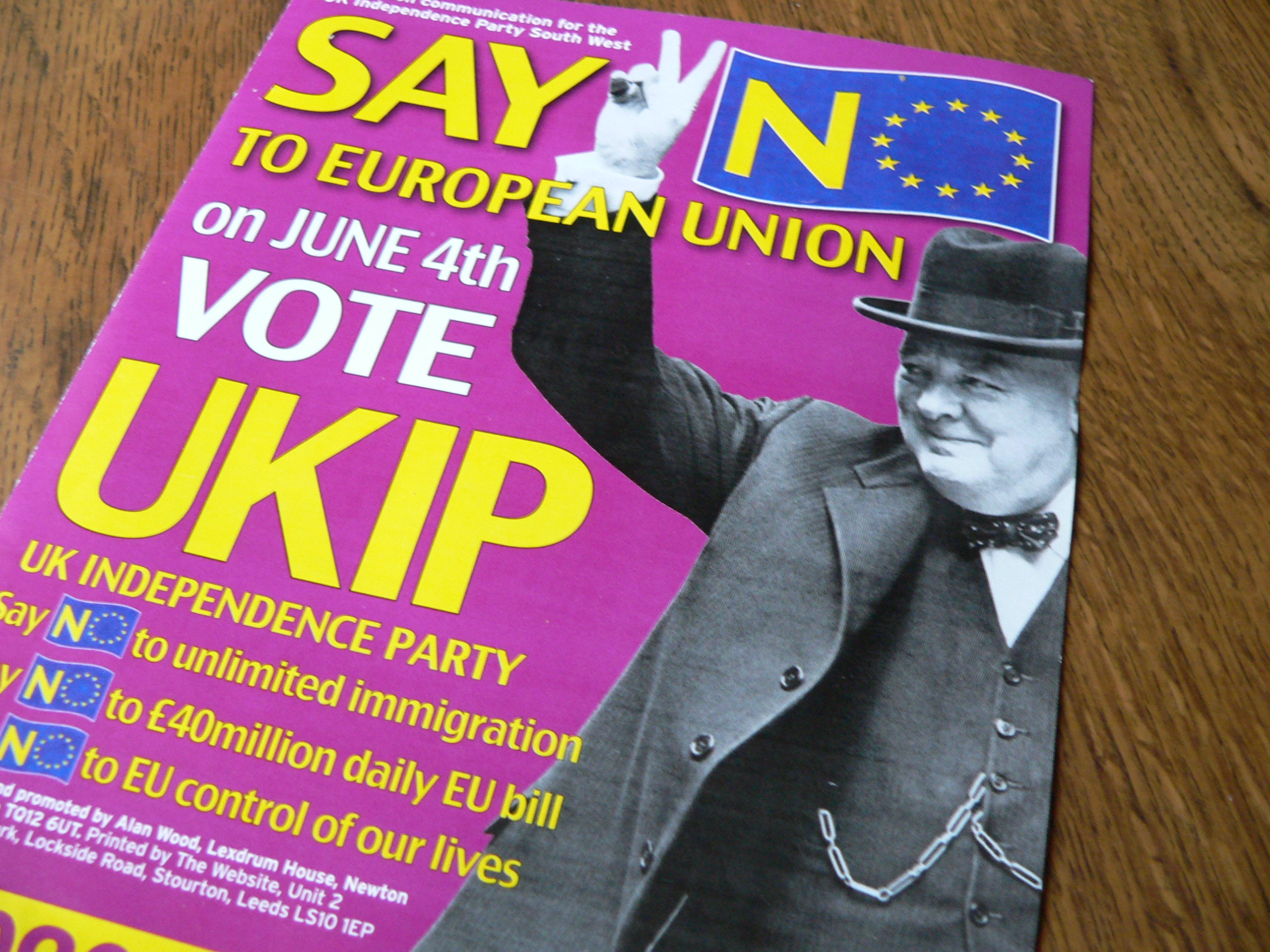 florriebassingbourn_flickr_ukip