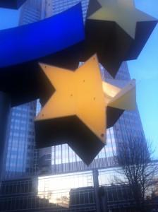 Blockupy, Spotlight Europe