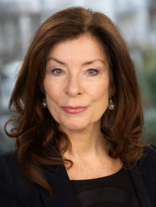 Dr. Verena Metze-Mangold, Spotlight Europe