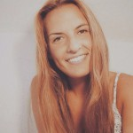 Luisa Moreira